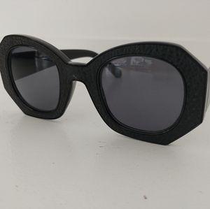 A.J. Morgan sunglasses